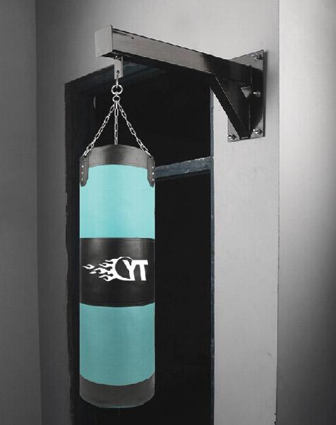 boxningssack-med-vaggfaste