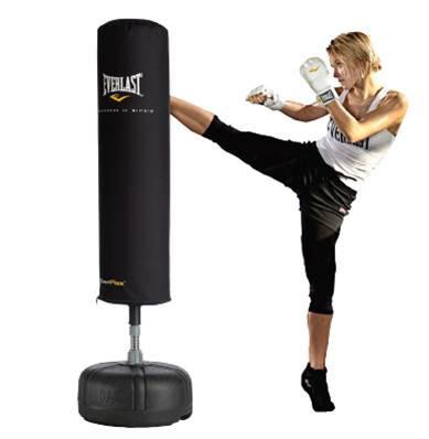 staende-boxningssack-everlast2